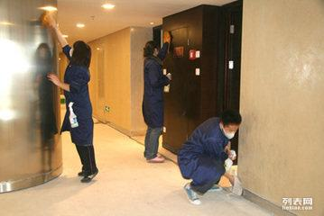 长期承接地毯清洗 油烟机清洗 地板保养 保洁