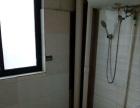 海景颐园 房间大有空调 设施齐全 拎包入住