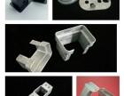 厂家直销锌钢护栏阳台护栏铸铝镀锌塑料常用配件