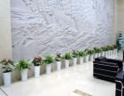 南昌红谷滩新区植物花卉配送市区免费送货