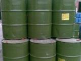 供应6501 6502 AES 表面活性剂 磺酸 K12 椰子油
