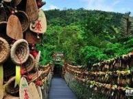 锦州到三亚七日游|三亚、兴隆、上海跟团游