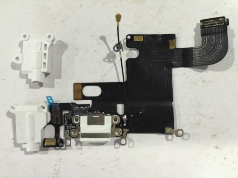 大量求购苹果iPhone8液晶排线触摸排线