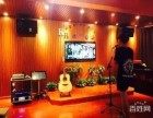 沙坪坝三峡广场学唱歌 来电预约免费试训