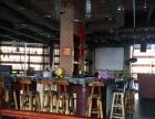 通海 大型酒吧商业街卖场