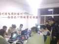 扬州鸿飞设计CAD机械制图680包教会