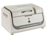 供应 卤素检测仪 ROHS环保检测仪器 厂家直销