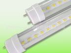 T10灯管 1.2米20w LED日光灯 高亮三星5630日光灯 室内节能照明