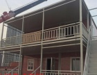 烟台龙口出租板房、活动板房、移动板房、集装箱板房