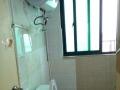 房东出租一室一卫鉴水人家电梯房,主卧带内卫空调家具齐全850