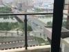 台州-锦晖小区西区2室1厅-2200元