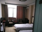 澳航快捷酒店5楼