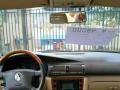 大众 帕萨特 2007款 1.8T 手动 舒适型
