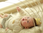 宝宝百天照仅需398元限时抢时光baby儿童摄影