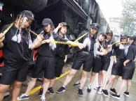 无锡韩舞零基础培训 无锡性感爵士舞教练班 无锡舞蹈培训班