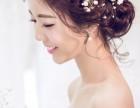 厦门,漳州港较一线化妆品跟妆 高端婚礼跟妆上 融融门出嫁妆