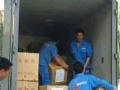 万顺搬家专业公司搬家,搬家搬厂,长短途货运空调移机