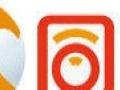 新媒体运营-微信营销-同程人才培训基地