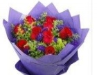 皮山县网上鲜花店预订经典鲜花免费配送生日鲜花预订网