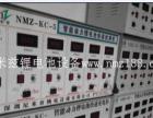 尼米兹锂动力电池组装设备加盟 环保机械