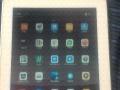 5元素平板10寸闲置低价卖