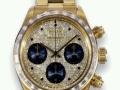 本地高价回收二手手表钻石钻戒黄金首饰品牌包包