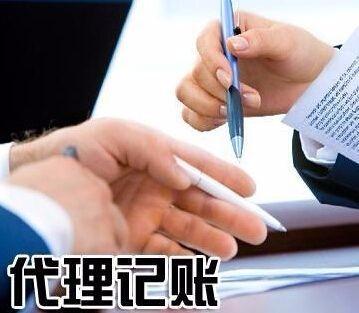 杨汊湖 金融服务 基金管理,资产管理 融资租赁公司