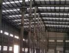 出租江城厂房 出入方便 厂区有停车场