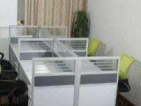 厂家直销屏风办公桌 工位桌老板桌 会议桌等办公家具