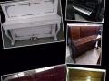 淄博三益钢琴专卖