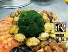 深圳粤式大盆菜港式大盆菜海鲜大盆菜黄金盆菜上门包办