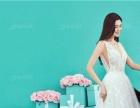 潍坊婚纱摄影蓝月国际小编分享美腻搭配来袭