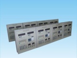 手术室情报面板定制|大弘|手术室情报面板生产厂家