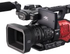 回收松下dvx200摄像机回收松下fc100摄像机回收摄像机