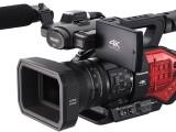 北京回收索尼x280攝像機北京上門收單反相機