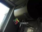 天元花园 大润发 金融中心 北新道八方 凤凰购物广场 唐百