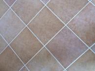 大理石结晶养护 镜面抛光 瓷砖美缝施工