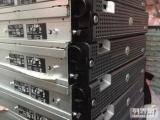 長期高價回收服務器,網路中斷,交換機,路由器,工作站等