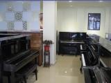 苏州二手钢琴租赁销售