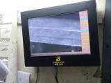 重庆成都天津模具监控器模内测测系统