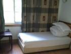 空调房 住宿 50-75/天 公寓单间短租日租房