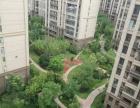 九龙湖 绿地悦城D区 车位 10平米免费招租