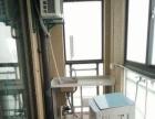 二市站,中山公园附近,一房带阳台,精装,押一付一