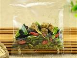 方便面菜包 脱水蔬菜包 调味品厂家贴牌定制