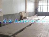 供应1Cr13不锈钢圆棒,3Cr13不锈钢棒,4Cr13棒材