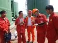 上海有毒有害有限空间作业操作证哪里报名