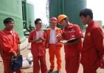上海电工 焊工 受限空间培训考证 登高架设空调制冷考证复审