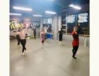 滨江西附近专业古典舞培训晚上基础班半年299元不限次数