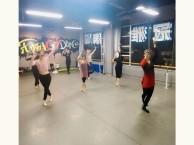 天河龙口东古典舞中级培训班五一短期三天培训 冠雅古典舞培训