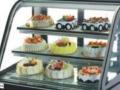 梅州冰箱冷柜一蛋糕柜红酒柜一冷库制冰机一风幕柜专修